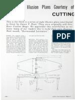 223296973 03 Cutting in Half James P Riser