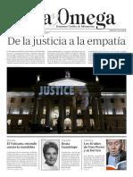 ALFA Y OMEGA - 16 Mayo 2919.pdf