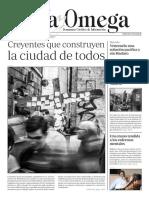 ALFA Y OMEGA - 23 Mayo 2019.pdf