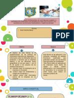 Diapositivas-Nic-14 nancy kana.pptx