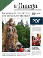 ALFA Y OMEGA - 30 Mayo 2019.pdf