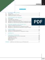 Extr G08-03 Tableaux Resistance Profiles Acier