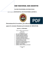 determinacion_del_Arsenico.docx