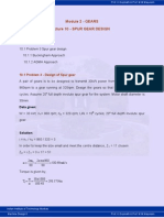 GEAR LECTURERS2_10