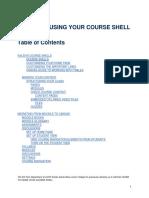 Canvas Template & Migration Instructions.docx