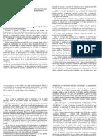 Cuestiones de Fil. Ind. y Soc. de La Educación. Cap. 5, 7-9