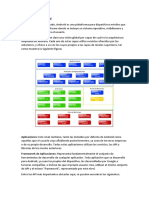 Arquitectura Android.docx