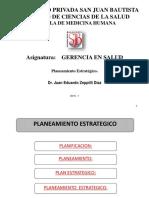 1claseplaneamientoestratgico1 150513045447 Lva1 App6892