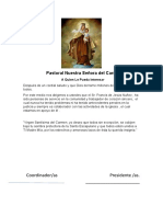 cartaPastoral_la_virgen_del_carmen[1].docx