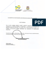 certificado farides.docx