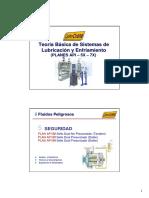 Sistemas API - Lubricación y Enfriamiento Série 5 y 7 (JCrane_La Pampilla)