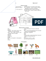 4house_vocab1_1.pdf