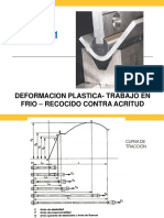 UNIDAD 1 - MC 118 -2018-2 Def. Plastc-Rec.C.A.-convertido.pdf