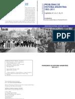 Problemas-de-Historia-Argentina-1955-2011-CAP-4_9_2019-comprim.pdf