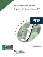 seguridad en las maniobras MT.pdf