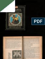 Historia Universal (asiria).pdf
