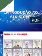 20665882-CLT-Six-Sigma-Introducao.ppt