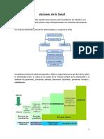 Acciones de La Salud.docx (1)