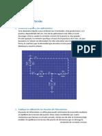 Informe Previo 7 Circuitos Electricos