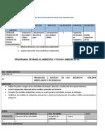 Matriz de Evaluación de Impactos Ambientales Trabajo Sena (1)
