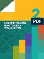 Intervenible -Implementación-Monitoreo-y-Seguimiento-PME-2019.pdf