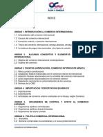 ANTOLOGIA COMERCIO INTERNACIONAL.pdf