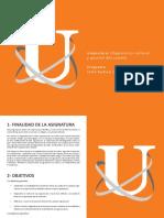 diagnosticoculturalygestiondelcambio_pr2018