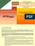 CIENCIAS NATURALES Y TECNOLOGIA 1er GRADO paisajes.pdf