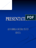 11_TETO_Radenkovic.pdf