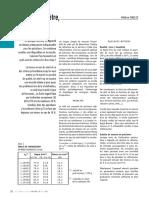 122_refractometre-1.pdf