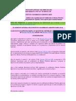 resolución_ica_20009_de_2016.doc