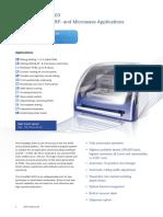 LPKF_ProtoMat_S103