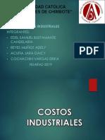 costos-industriales-presentacion-powerpoint.ppt