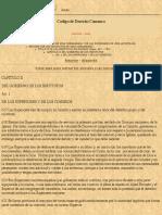 Codigo de Derecho Canonico - IntraText.pdf