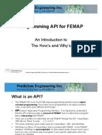 API_tutorial.pdf