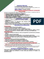 1. Naturaleza e Importancia de Las RR.pp.