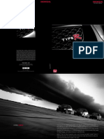 Honda EP3 Civic Type R 1.pdf