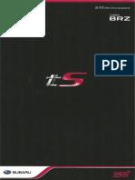 2015-06 J TS Pressemappe