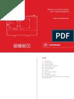 Manual Grupos Electrogenos Diesel_ESP