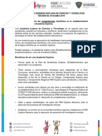 Bases-Academias-Explora-2019.-2.0