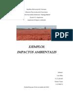 EJEMPLOS IMPACTO AMBIENTAL.docx