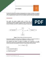 Cálculo de Enlace (Link Budget).pdf