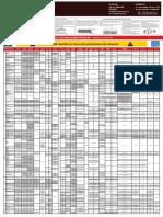 tabela-de-torque-Vedamec.pdf