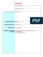 2019-05-13 (PTS) Module of Instruction (MOI) with Sample.doc