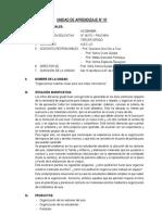 UNIDAD DE APRENDIZAJE-01-2017.docx