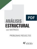 Analisis Estructural Ca1_junior