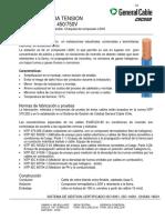 1004883.pdf