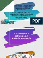 4.7 Desarrollo producto y mercado y 4.8 ciclo de vida.pptx