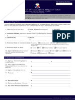FOI Request Form (1).pdf