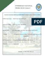 Caratula Psico PDF